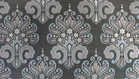 Devis Tapisserie by Devis Tapisserie Papier Peint Comparez Les Prix