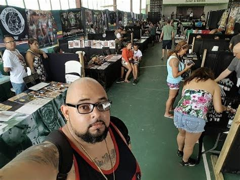 tattoo expo orange county 2015 san pedro tattoo expo 2017 youtube