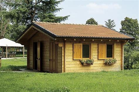 costo costruire casa tenere al caldo in casa costruire casa in legno costi