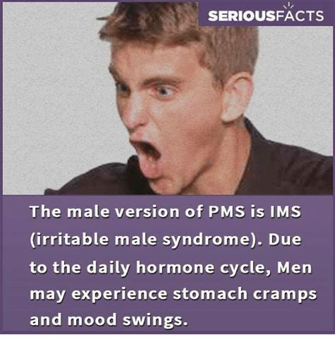 men and mood swings 25 best memes about irritable male syndrome irritable