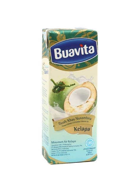 Batik Wanita Slim Izzy Orange buavita juice slim 73253 kelapa tpk 250ml klikindomaret