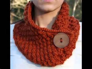 Free ear warmer knitting patterns for preppers video worldnews com