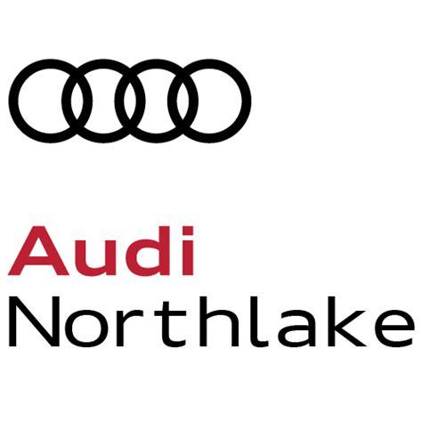 northlake audi audi northlake in nc 28269 citysearch