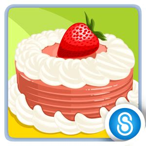 bakery story hack apk bakery story hack unlimited mode cheats