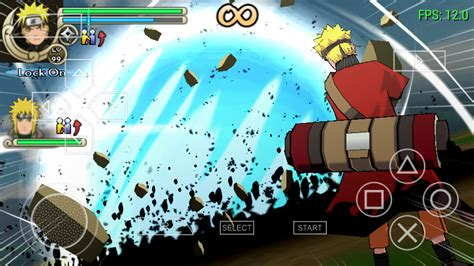 game android yg di mod cara main psp ppsspp di android go blogs