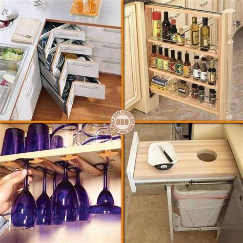 life hacks storage 86 best kitchen storage images on pinterest