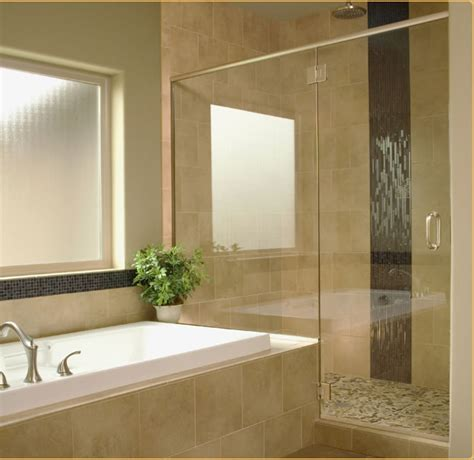 Bathtub Enclosure Doors Quality Shower Doors Amp Enclosures Ace Glass Construction