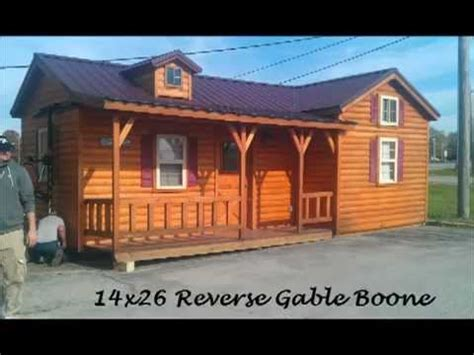 portable building house portable buildings made into houses quotes