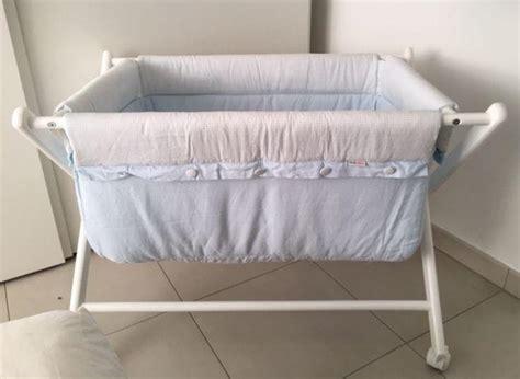 prenatal lenzuola paracolpi prenatal sconti ottobre clasf