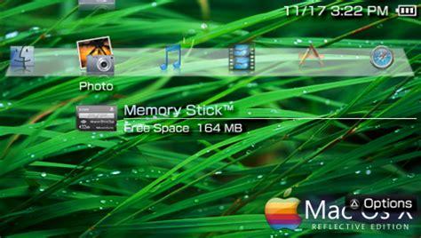 theme psp go free download mac os x psp theme psp themes