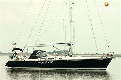 j boats nederland beoordeling de valk desalniettemin binnen een half jaar
