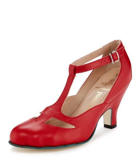 vivienne westwood shoes for top 3 vivienne westwood shoes acetshirt