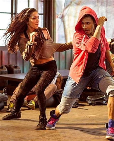 tattoo lyrics abcd 2 100 tattoo lyrics abcd 2 shefali 04 happy birthday