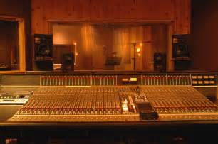 Recording Studios Purchase Publishing Connie Macleod