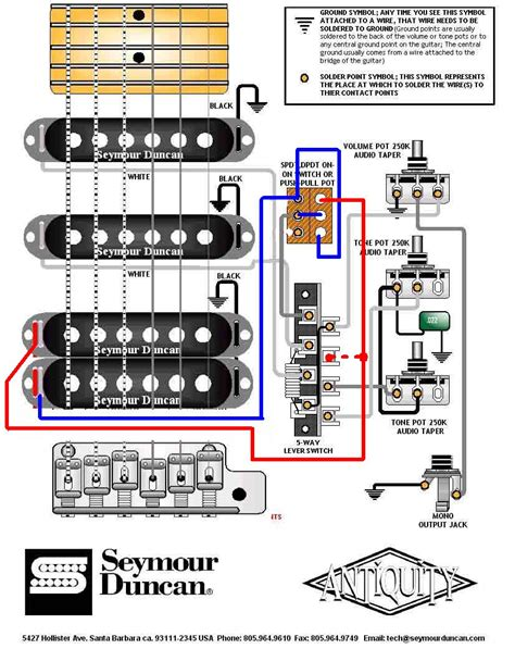 hss stratocaster wiring diagram get free image about