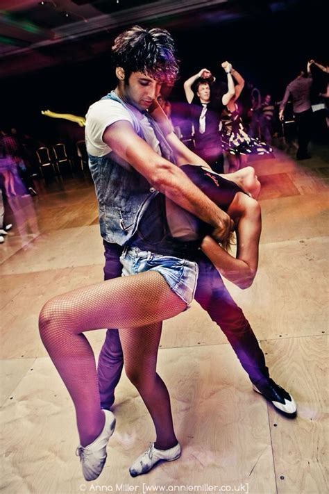 swing dancing classes melbourne salsa dancing to find dance classes events in