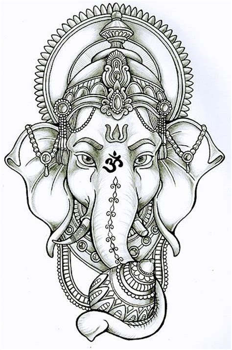doodle tamil meaning 1000 ideas about ganesha drawing on ganesha