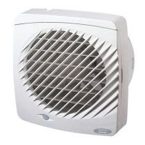 automatic extractor fan bathroom bathroom extractor fans running on low voltage or selv