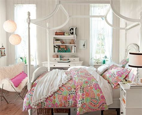 teen home decor home design 85 breathtaking room ideas for teenage girls