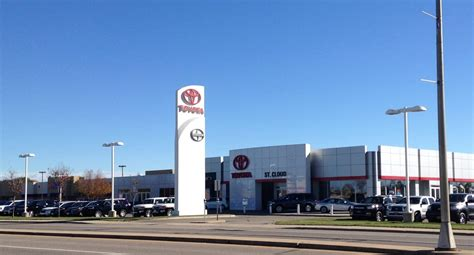 toyota usa phone number st cloud toyota auto parts supplies 418 2nd st s