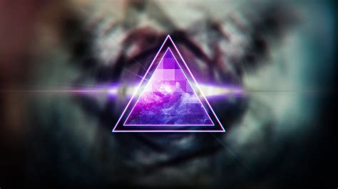 illuminati wallpaper illuminati wallpaper 60 wallpapers hd wallpapers