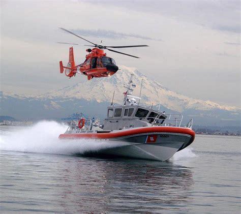 Cost Garde Us Coast Guard Wallpapers Wallpaper Cave