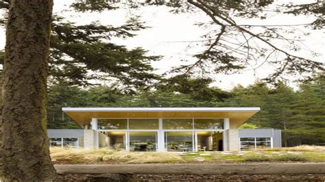 Tabung 5 X 23 No Garansi single slope roof house plans home mansion