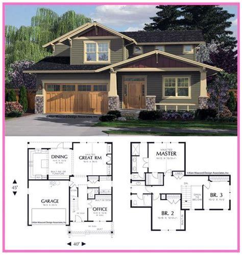 Houses With 2 Master Bedrooms pinterest teki 25 den fazla en iyi ev planlar fikri ev