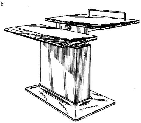billy regal 38 cm tief workstation pedestal meaning workstation pedestal