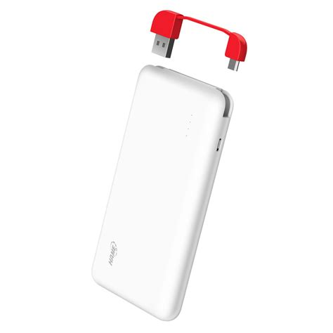 Perekat Flat Silicone Suction Holder For Smartphone Murah paket hame t6 power bank 10000mah hame t6 flat silicone suction holder white