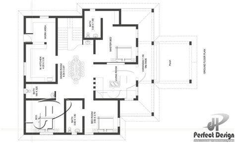house design   built     sq  lot houses   square house floor