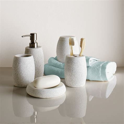 Bathroom Accessories Bathroom Decor Stores