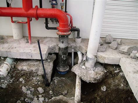 Commercial Plumbing Companies Melbourne by Chadoak Plumbing Commercial Melbourne Plumbing