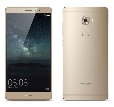 Hp Huawei Mate S 32gb huawei mate s 32gb preturi huawei mate s 32gb magazine
