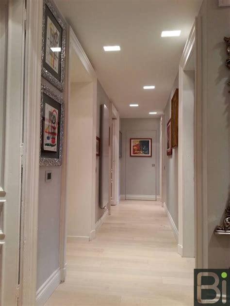 ingresso di casa moderno oltre 25 fantastiche idee su ingresso moderno su