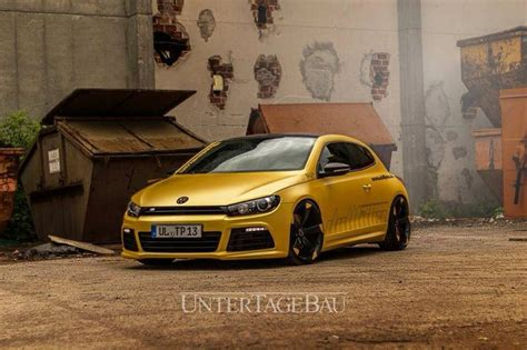 12 best images about scirocco on purpose