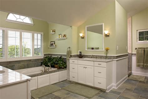 award winning bathroom designs award winning master bathroom