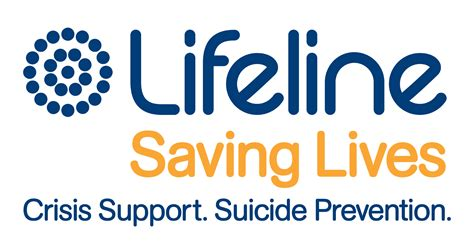 counselling lifeline counselling lifeline armidale to counselling gain