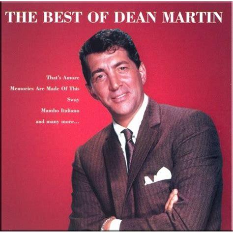 the best of dean martin the best of dean martin cd2 dean martin mp3 buy