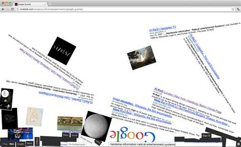 google images gravity goole gravity i m feeling lucky tricks 2014