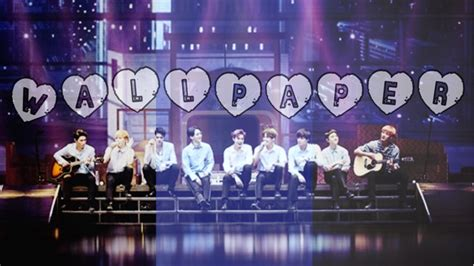 wallpaper exo untuk hp kpop wallpaper laptop impremedia net