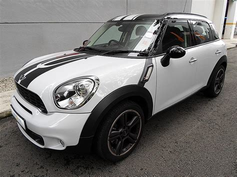 used mini cooper s s countryman for sale in gauteng cars new and used mini cooper countryman prices photos reviews html autos weblog