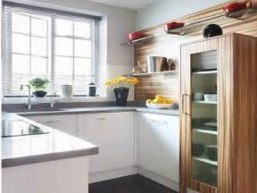 very small kitchen storage ideas images