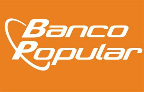 banco popular costa rica informaci 243 n de banco popular en am 233 rica latina