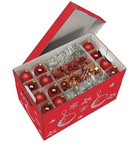 Boite Rangement Deco 2305 boite rangement deco boite deco rangement papiers