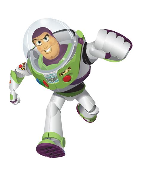 Terbaik Toys Story New story buzz png www pixshark images galleries with a bite