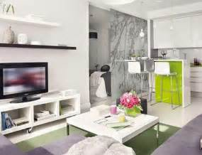 decoration ideas for small apartments gallery for gt decorating ideas for very small apartments