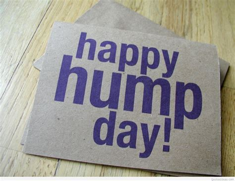 Happy Hump Day by Happy Hump Day Quotes Memes Sayings 2015 2016