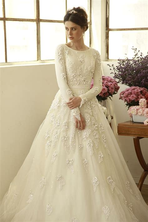 Mix Dress Moll 54961 best wedding ideas images on wedding