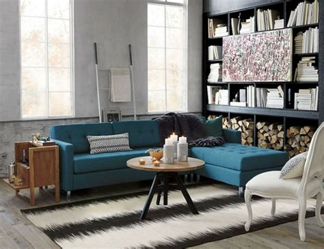 kleine wohnzimmer einrichten ideen kleine zimmer einrichten frische ideen f 252 r kleine r 228 ume